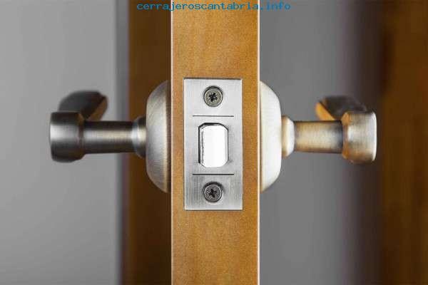 Como Instalar Una Cerradura De Embutir Tu Mismo